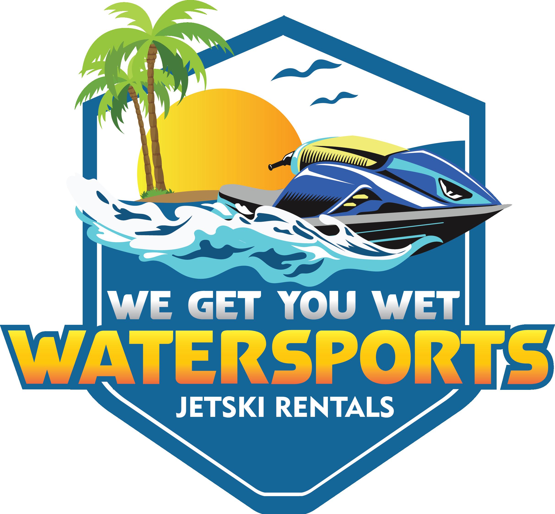 Jet Ski Rentals Clearwater | $85 Rentals | 727-365-8798